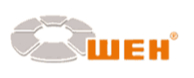 Weh - Kunde von Gerling Consulting